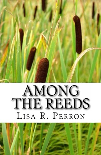 9781481069892: Among the Reeds