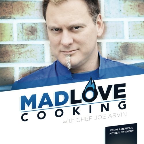 9781481073967: Madlove Cooking: Cooking