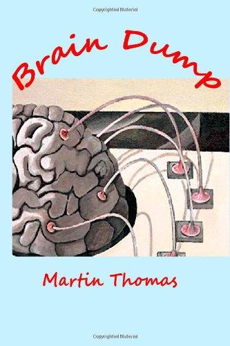 9781481077774: Brain Dump