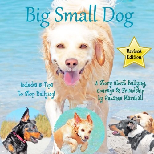 a companionship story with my dog sandi The 4 paws story mission and goals could also be used as a reminder to them to stay with the dog companionship first alzheimer's assistance dog placement.