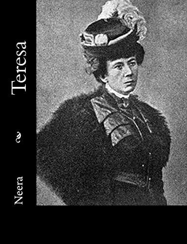 9781481079204: Teresa (Italian Edition)