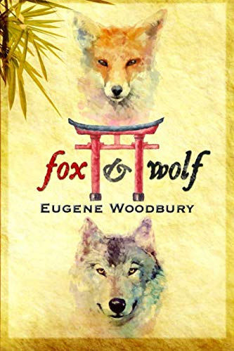 9781481085601: Fox and Wolf