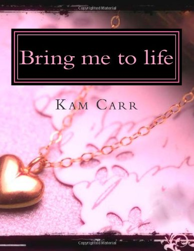 9781481087940: Bring me to life ((The Golden Collection))