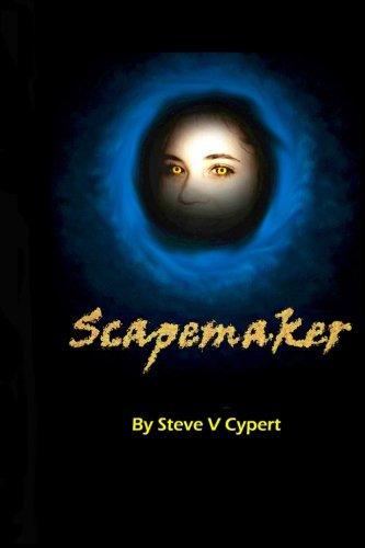 9781481091114: Scapemaker (Volume 1)