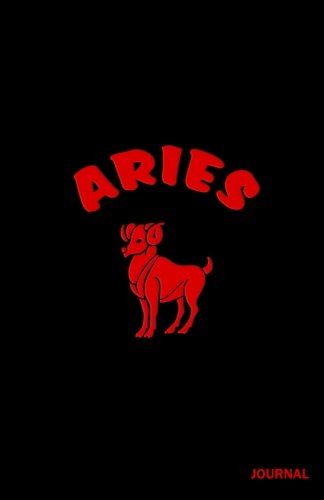 Aries Journal: Trikk Media
