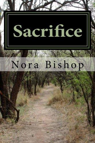 9781481100083: Sacrifice