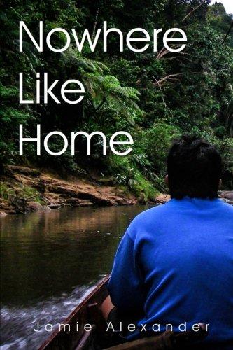 9781481104135: Nowhere Like Home
