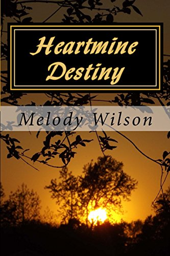 9781481108683: Heartmine Destiny
