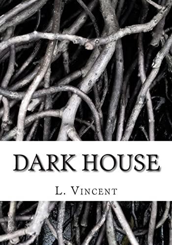 9781481111461: Dark House