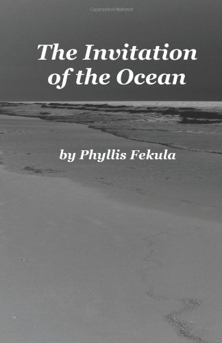 9781481118378: The Invitation of the Ocean
