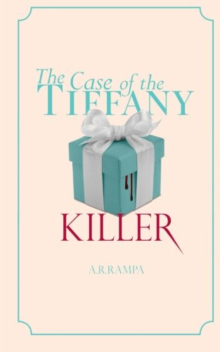 9781481123259: The Case of the Tiffany Killer: A Peggy Hart Mystery