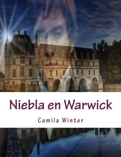 9781481123983: Niebla en Warwick