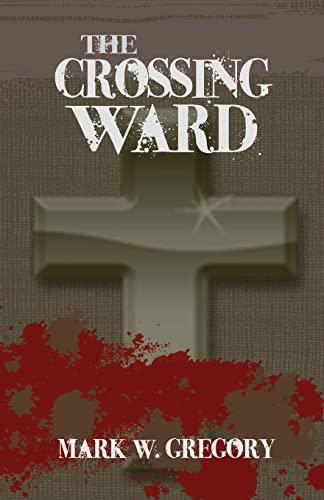 Crossing Ward, The