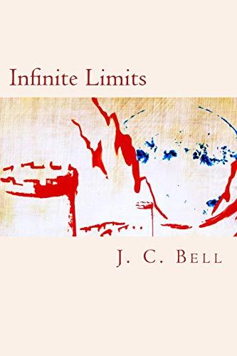 9781481127752: Infinite Limits