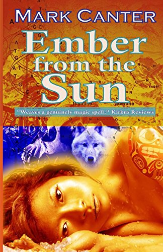 9781481135900: Ember from the Sun