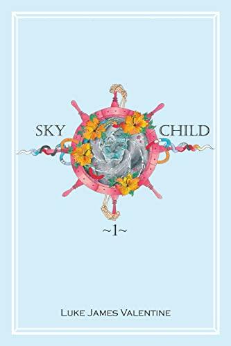 9781481139885: Sky Child: Piece One of Chimp's Tale