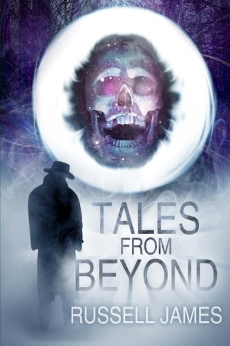 9781481143851: Tales from Beyond: Eight Tales of Terror