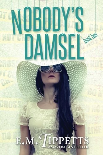 9781481147637: Nobody's Damsel: Volume 2 (Someone Else's Fairytale)