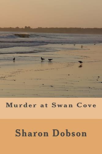9781481156677: Murder at Swan Cove