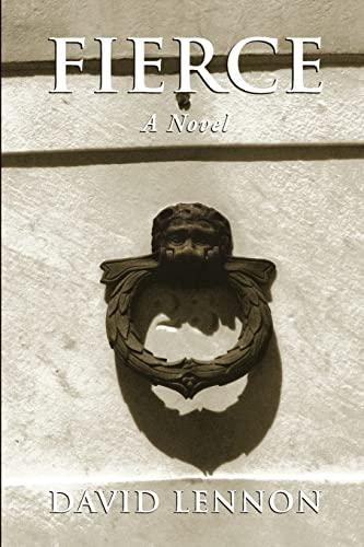 9781481164719: Fierce: Volume 6 (The Quarter Boys)
