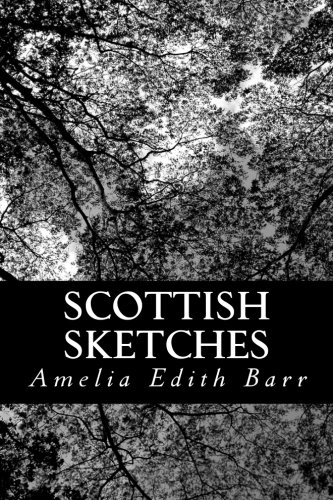 9781481166652: Scottish Sketches