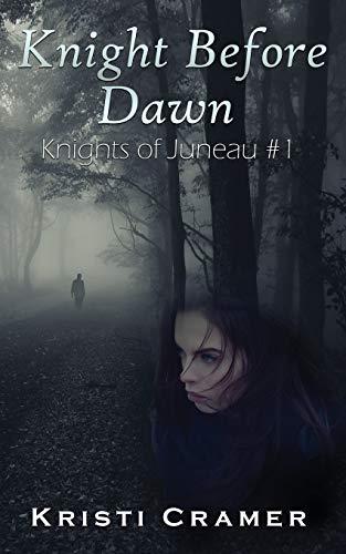 9781481167055: Knight Before Dawn