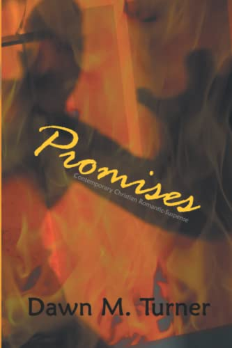 9781481167284: Promises: How Do You Survive When You Rely on No One But Yourself and Someone Wants You Dead?