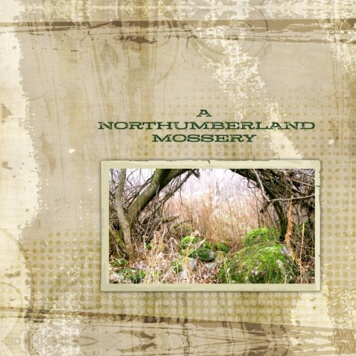 9781481167635: A Northumberland Mossery