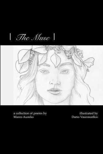 9781481168625: | The Muse |: a collection of poems