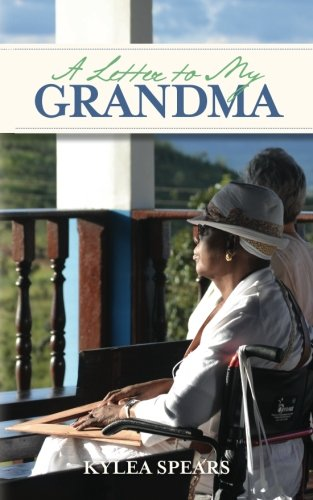 9781481170635: A Letter to my Grandma