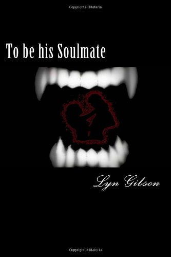9781481171229: To be his Soulmate