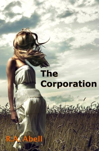 9781481172905: The Corporation