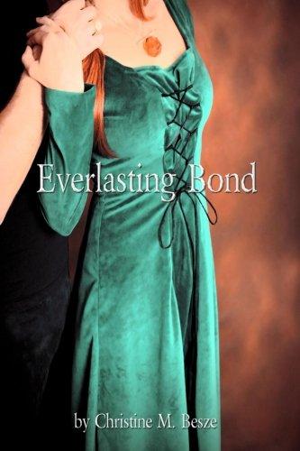 9781481174985: Everlasting Bond