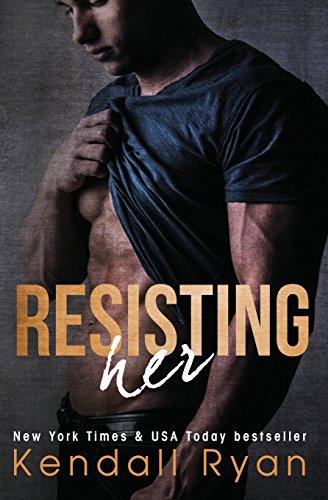 9781481175678: Resisting Her
