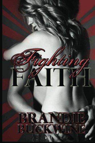 9781481175821: Fighting Faith