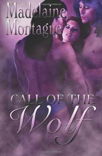9781481182737: Call of the Wolf