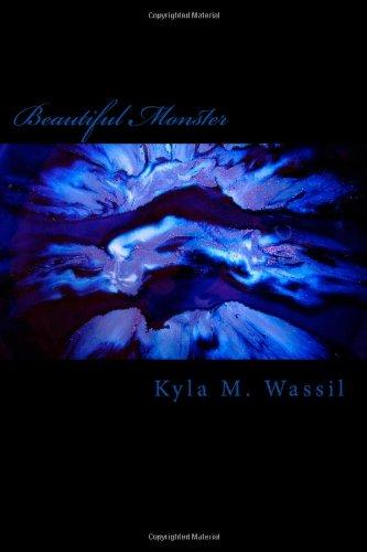 9781481192996: Beautiful Monster