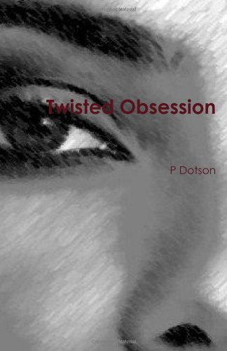 9781481195430: Twisted Obsession