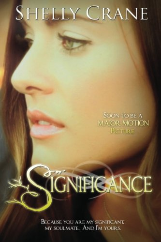 9781481200578: Significance: Special Movie Edition (The Significance Series) (Volume 1)