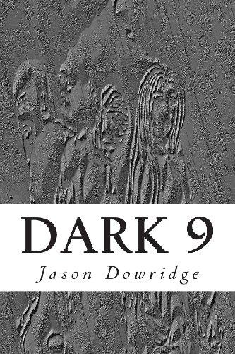9781481204781: Dark 9