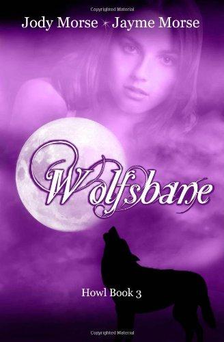 9781481205542: Wolfsbane (Howl, Book 3)