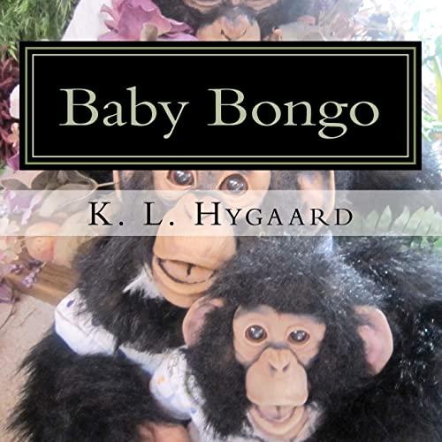 9781481212960: Baby Bongo (Baby Bongo BMG)