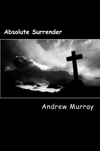 9781481214278: Absolute Surrender (Studies in Macroeconomic History)