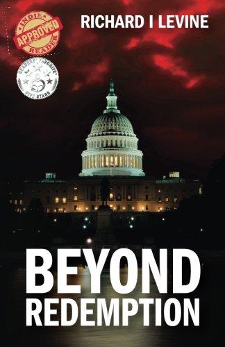 9781481216746: Beyond Redemption