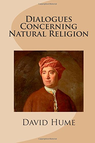 9781481218207: Dialogues Concerning Natural Religion
