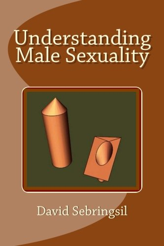9781481222174: Understanding Male Sexuality