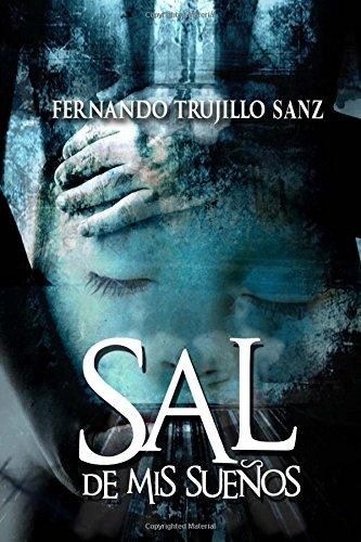 9781481226660: Sal de mis sueños (Spanish Edition)