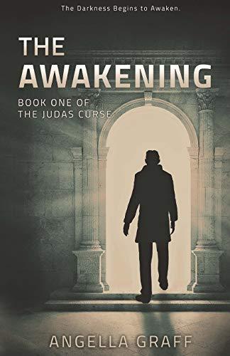 9781481229678: The Awakening (The Judas Curse) (Volume 1)