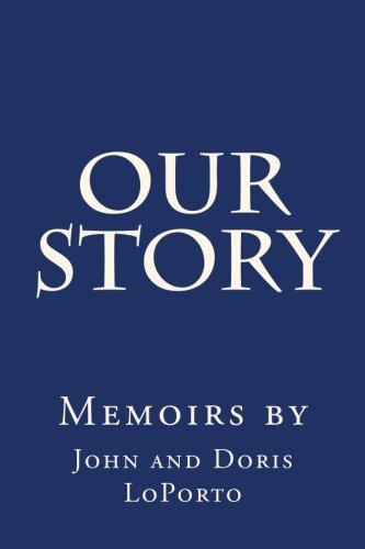 9781481231909: Our Story