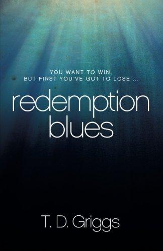 9781481236003: Redemption Blues